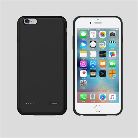 socblue 5 for iphone 6plus and 6s plus bluetooth dual sim adapter socblue for iphone and android