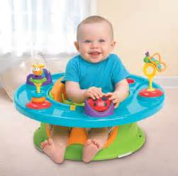 toys for infant trendy mods