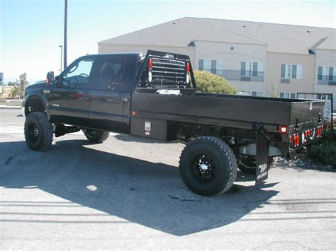 Custom Trucker Flat By Devapishop 1000 images about flatbeds on trucks dodge