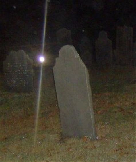 plymouth ghost tour find ghost tours in plymouth massachusetts colonial