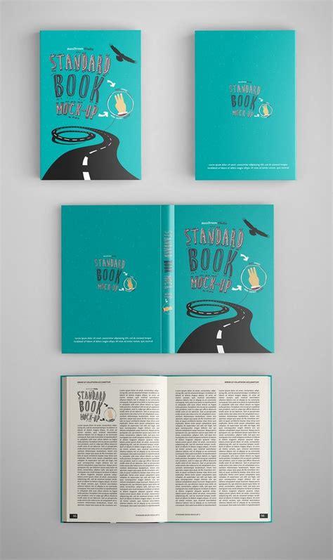 digital design mockup free standard book mock up free cu pu mock ups digital