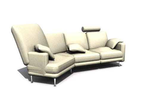 sofa musterring musterring sofa furniture model free