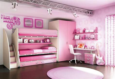 casa rosa dos hermanas dormitorios para hermanas en rosa dormitorios con estilo