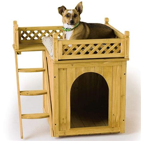 house dog kennels dog kennel wooden dog kennels garden dog houses animal house pet puppy house dog kennel