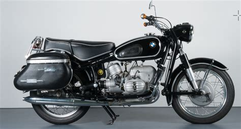 Classic Bmw Motorcycles by Classic Motorcycles Www Imgkid The Image Kid Has It