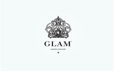 design a jewellery logo 30 jewelry logo designs ideas exles design trends