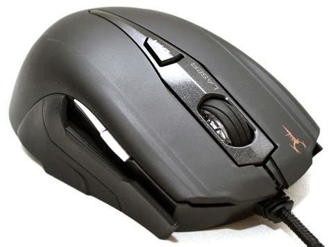 Gamdias Hades Laser Gaming Mouse gamdias hades extension laser gaming mouse review eteknix