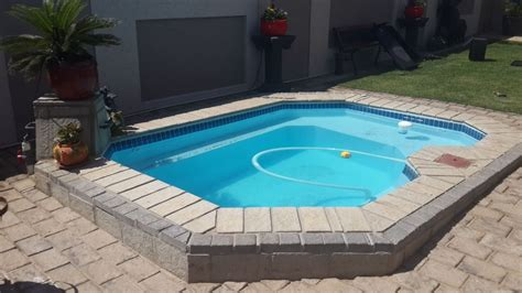 splash pool ideas splash pool designs