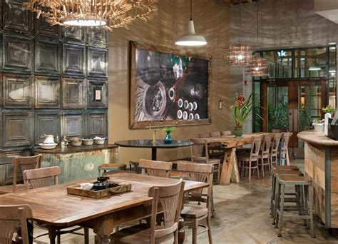 coffee shop wooden interior design starbucks 15th avenue coffee tea shop seatle 187 retail