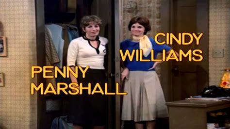 theme song laverne and shirley laverne shirley theme song youtube