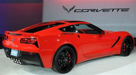chevy corvette stingray price 2018 chevy corvette stingray specs and price auto zone