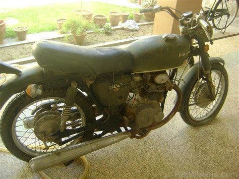 honda parts pakistan honda cb350 restoration honda bikes pakwheels forums