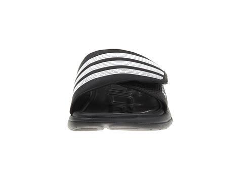 Adidas Supercloud 5 85 4 15 3 0 2 0 1 0
