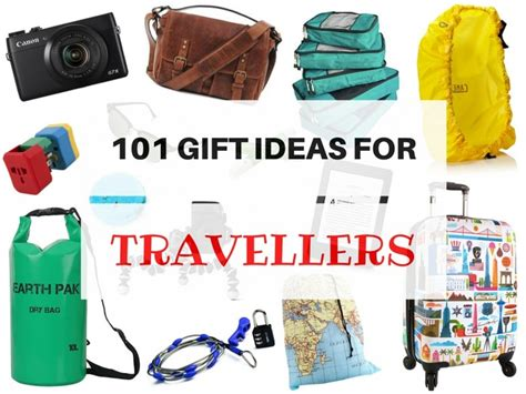 unique backpacking christmas gift ideas for backpackers
