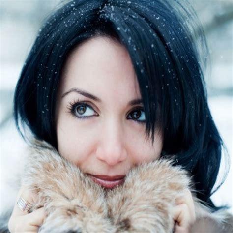 Top 7 Makeup Tricks For Winter by 7 Winter Tricks Slide 7 Ifairer