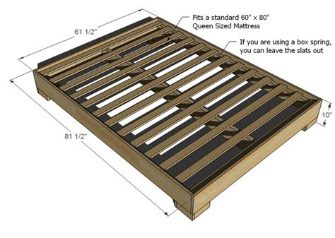 Standard King Size Bed Frame Dimensions Standard Size Bed Measurements Settlementstatementtk Size Bed Frame Measurements