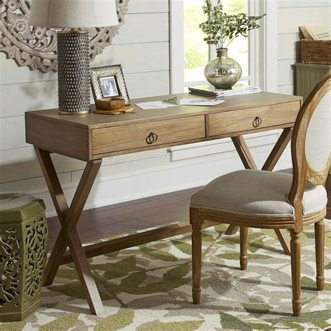 pier 1 imports desk dakota desk desks and pier 1 imports