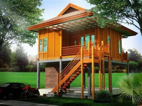 134 best rumah kebun images on