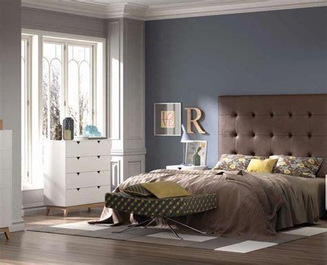 dormitorios modernos tienda  tienda muebles valencia