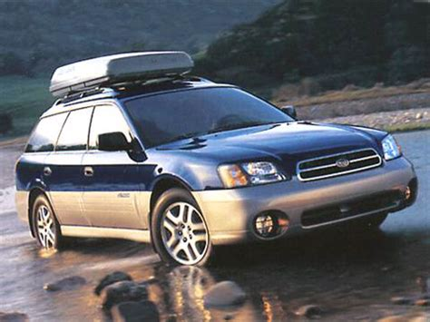 image gallery kbb used cars 2002 subaru outback pricing ratings reviews kelley