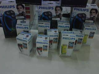Philips Pq206 Cordless Electric Shaver Alat Cukur Terbaik Di Kelasny harga alat cukur listrik philips jual alat dan mesin