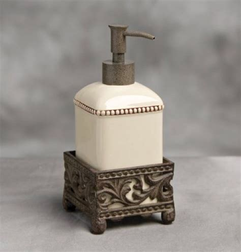 Ideas Ceramic Soap Dispenser Design 32 Unique Soap Lotion Dispensers