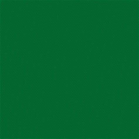 imagenes de baños verdes as cores da personalidade verde alfredo pinto