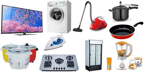 house appliances buildmantra com online at best price in india home