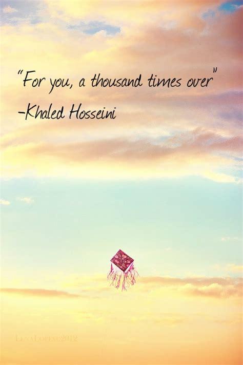 theme of honor in the kite runner best 25 the kite runner quotes ideas on pinterest the