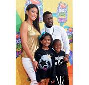 Kevin Hart Pictures  Nickelodeons 27th Annual Kids