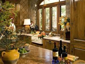 style kitchen beautiful home design