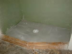 fiberglass shower patio liners