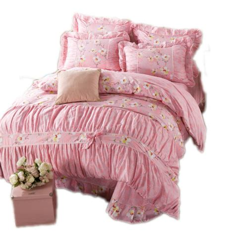 womens comforters womens comforters 28 images set exle picture more