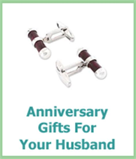 gifts for husband in india wedding anniversary gifts gifts for husband on wedding