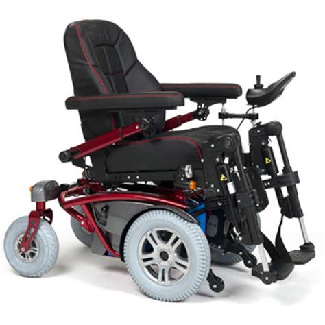 tarif fauteuil roulant le fauteuil roulant 233 lectrique timix