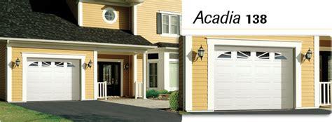 Dsi Garage Doors by Acadia 138 Residential Garage Door Peabody Ma Dsi Door