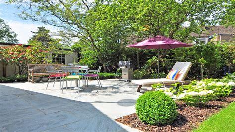 patio interior sinonimo ventajas de tener una casa con patio interior