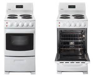 Small Apartment Oven Range Stoves Stoves For Small Kitchens