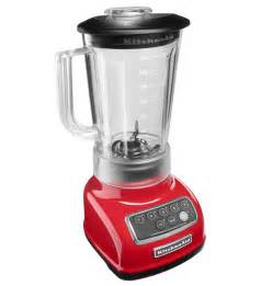 5 speed classic blender ksb1570er empire
