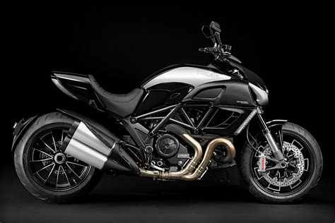 Motorrad Ducati Diavel by Ducati Diavel Cromo Motorcycle