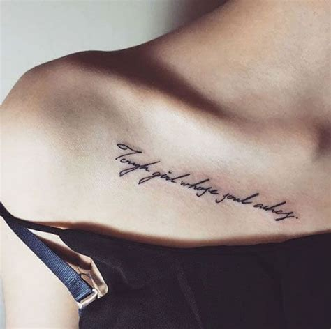 tattoo inspiration kreuz die besten 17 ideen zu tattoo schriftz 252 ge auf pinterest