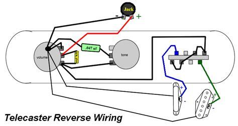 twang king wiring diagram 25 wiring diagram images