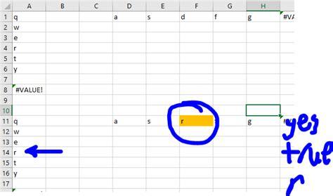 thymeleaf layout javascript spring boot thymeleaf is not rendering fragments