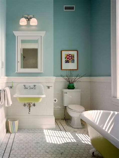 bathroom color ideas ideas 2017 2018