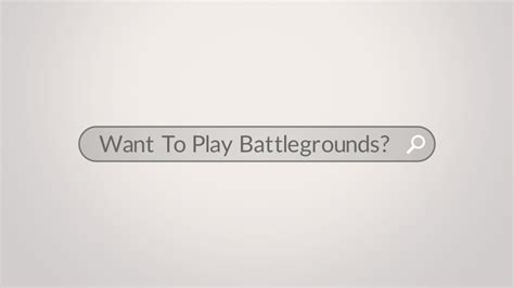 Player Unknown Battlegrounds Steam Key Giveaway - battlegrounds official beta keys 2017 doovi