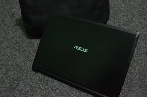 Usb Asus Ori jual asus k46cm i5 nvidia gt635m 2gb windows 8