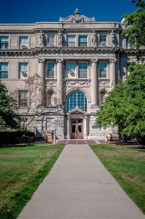 Isu Mba Admissions by Iowa State Admissions Act Scores Acceptance Rate