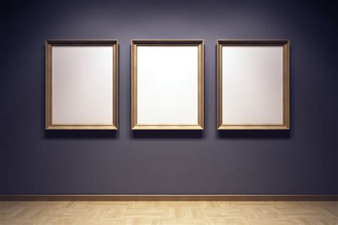 museum framing museum gallery empty www pixshark com images galleries