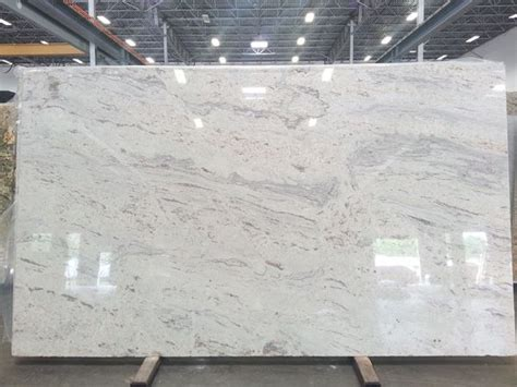 White And Grey Marble Countertops by 25 Best Ideas About River White Granite On