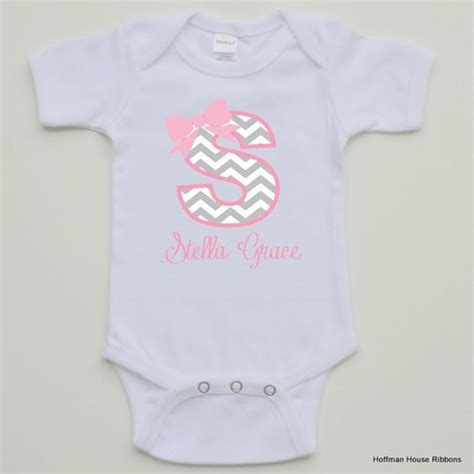 alabama onesies for babies personalized monogrammed baby onesie by